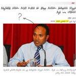 @MJameelAhmed mahusaru ga javab dharee van jehey ne kan hadumafulu bahathati http://t.co/1dExN7wZKP
