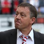 #nffc legend Kenny Burns: I don't want Billy Davies ruining Rangers: http://t.co/4KVJu1D3dJ #Rangers http://t.co/Y1hZOFQSJo