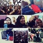 قولوا لـ #مصر أن أهل #غزة لن يغفروا لكم ما حدث اليوم على #معبر_رفح   #شكرا_مصر http://t.co/gK14O2Mk5W