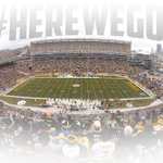 Okay, #SteelersNation... Lets go get a playoff spot! #HereWeGo http://t.co/tjX1Q03k4Y