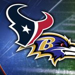 Lets #GoTexans! Case Keenum will start @ QB for @HoustonTexans against #Ravens. Do you predict #Houston #Texans win? http://t.co/F0JjBo7RSs