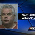 Pastor of anti-gay church arrested for squeezing mans genitals http://t.co/g9P08Z47c2 http://t.co/iTkzUDqQPL