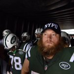 Id never heard of @nickmangold before today, but hes now my favorite player in the NFL #NYPDLivesMatter http://t.co/yp05es8A9k