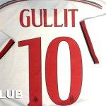 RT ce message et tentez de gagner ce maillot collector de Ruud Gullit / Follow @beinsports_FR pour jouer #LECLUB http://t.co/Q6yaKUvIZW