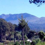 Kenya is very beautiful. See what we experienced in the Aberdare Ranges... Amazing scenery! http://t.co/ReNY1O0S6L