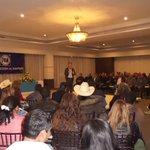 """Pte CDEPAN #Durango Juan Quiñonez destaca: """"Veo panistas entregados, dispuestos a no defraudar confianza ciudadana"""" http://t.co/8NIXjFZkqF"""
