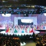 Ciudad argentina prohíbe concursos de belleza por discriminatorios y sexistas http://t.co/vGKxOgASi8 http://t.co/62I88JKlLz