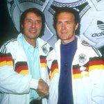Eine schreckliche Nachricht: Mein Freund Udo Jürgens ist tot - ich bin erschüttert und tieftraurig. http://t.co/x8nYoZN2Nx