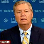 Sen. Graham Wont Join the De Blasio Blame Game: I Blame the Shooter http://t.co/CHLXRDt2BZ (VIDEO) http://t.co/LQ8vf5mGYi