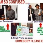 http://t.co/RwXI3xQVGd How do you explain this to Nigerians?
