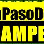 #ElMonumentalestaraconlos11BSC asi será con bndicion de #Dios...@BarcelonaSCweb http://t.co/vk3NEHlP72