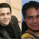 Homem gasta R$ 400 mil para ficar parecido com Vanessão http://t.co/1mC5y2KSae