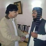 Sympathisers, supporters of terrorists live among us: Nisar http://t.co/4AZR5p1unl Some of them are in the cabinet. http://t.co/NM4ZY6QCIp