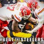 #Chiefs Tweets: Lets go defense. #KCvsPIT Photos: http://t.co/B8GTFnm2i6 http://t.co/wTNh4TkLyu #NFL http://t.co/hwwYuBR0ar