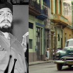 At the dawn of a new era in U.S.-Cuba relations, @adrianasdiaz tells story of modern Cuba http://t.co/QE4bKE0JNT http://t.co/0JjYCC99FH