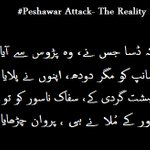 I #AskNawaz to read & understand this. You & ur Pro-Talaibaan Mullahs will soon be punished @FarhanKVirk @lasharis21 http://t.co/DkAYDBC2tc