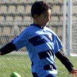 Prebenjamín 2ª Huelva | Atl. Tartessos, Punta del Caimán y Nuevo Molino ponen la liga al... http://t.co/2TCOAcG7Wk http://t.co/91yONyHimF