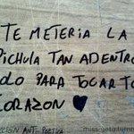 #Resta1000PuntosQue no te diga poesía http://t.co/r0nO6ctzmH