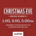 Whats the best way to celebrate Jesus & finishing finals? We think its with us @southhills this Wednesday! Link 👆 http://t.co/5ZtIDdl8QQ