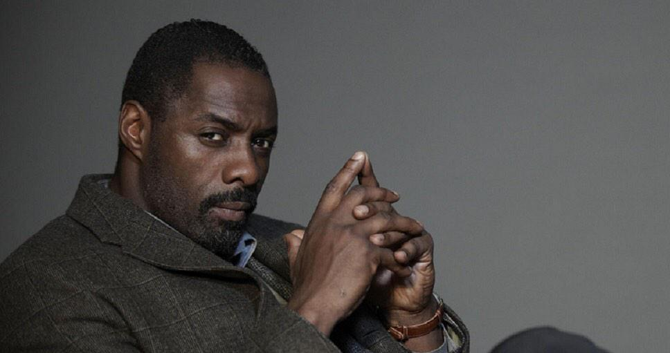 Patiently waiting for Idris to be Bond. http://t.co/mpg2xoIHiy