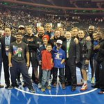 Ladies and gentlemen, your winners...Team Joe Warren @usawrestling @FlipsWrestling #msg #nyc #newyork #msgsports http://t.co/me5NnRCbpq