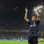 .@Inter-Lazio e il pensiero che va a quella notte semplicemente indimenticabile! Grazie, interisti! #JZ4Ever http://t.co/uqmYV8cAqg