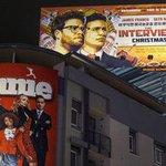 EE.UU. pide ayuda a China para bloquear ciberataques de Corea del Norte http://t.co/h4zcDCSQEI http://t.co/aQIrBTx44v