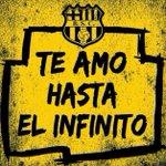 Que hoy Dios permita tú victoria Ídolo vamos a dejar la vida hoy y siempre #BSC @BarcelonaSCweb @Hincha_Amarillo. http://t.co/s2UqqkDNZK