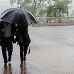 #Maltiempo continúa la alerta meteorológica para el norte de Misiones http://t.co/y49PBYYBJB http://t.co/ypyiJXq8nk