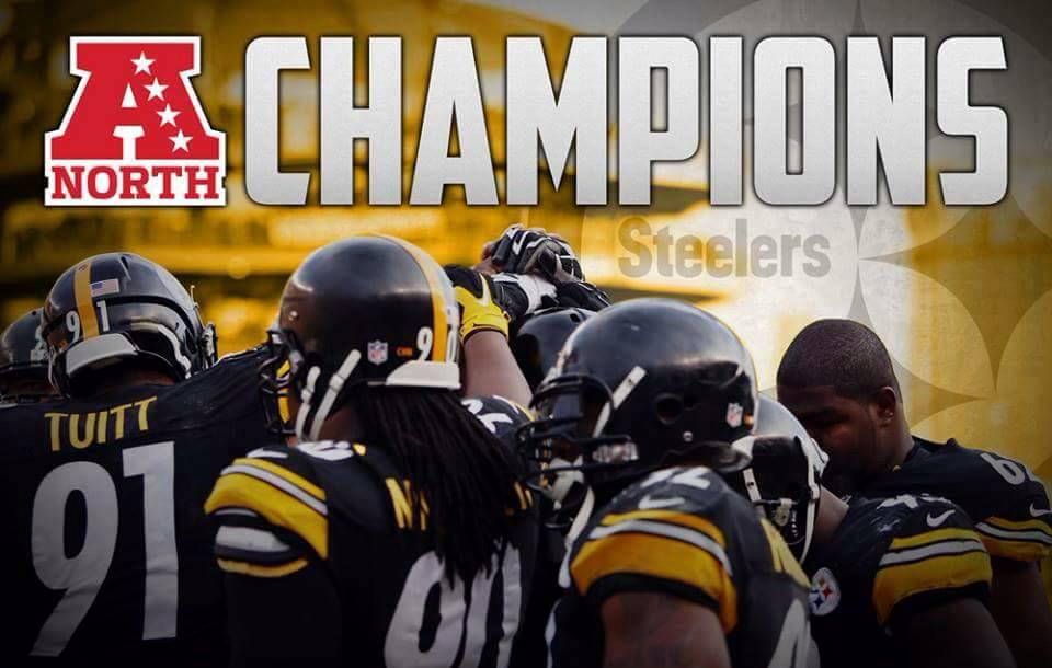 THE CHAMPS ARE HERE!!! http://t.co/DScxlL4hAm
