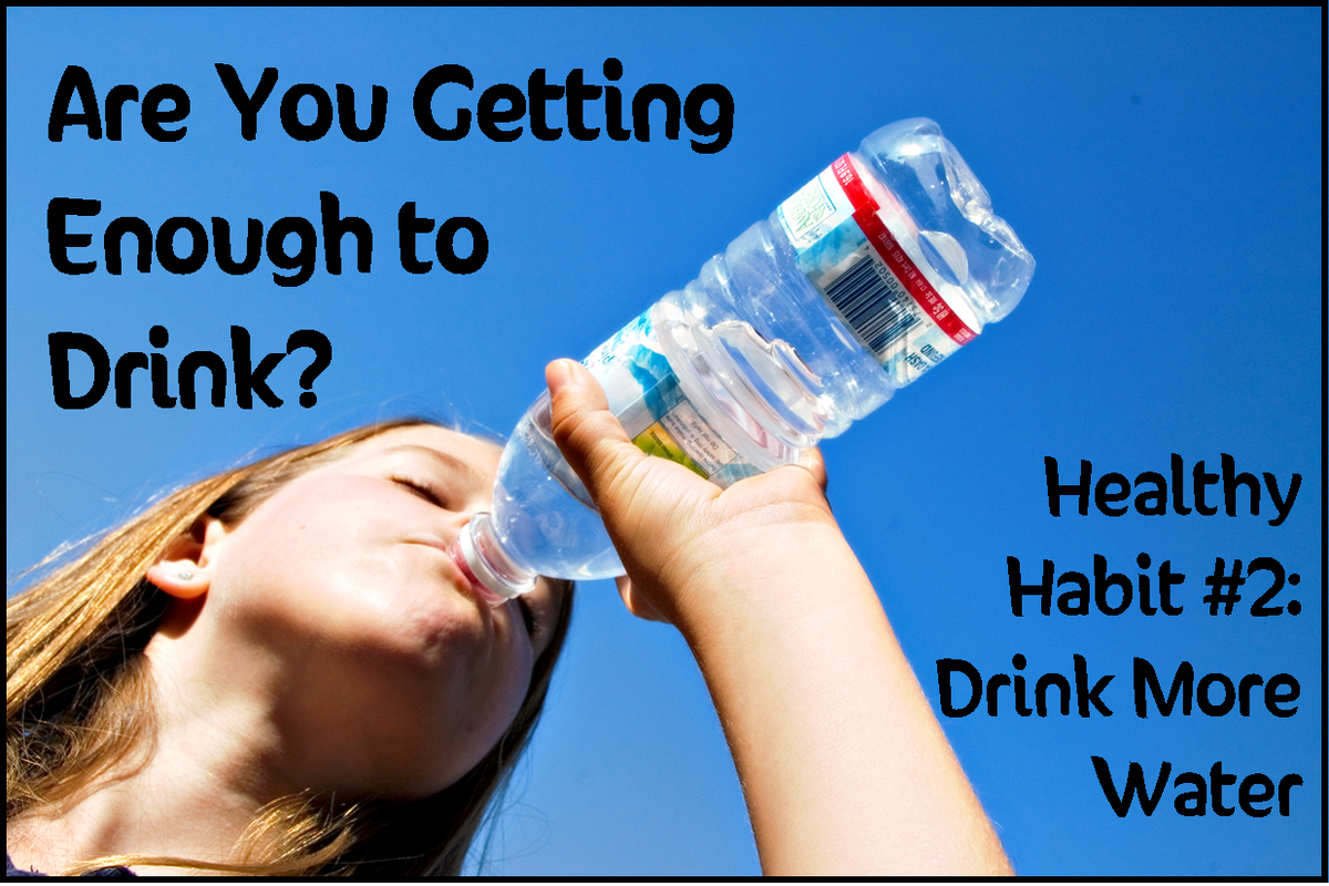Healthy living - Water !  http://t.co/PE33iQs4gX http://t.co/CLuy9llJ6S