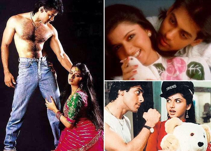 Happy 25..... #MPK #MainePyaarKiya http://t.co/7gSzQbidAb