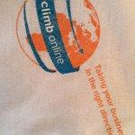 Climb online http://t.co/nTLuAxyECa