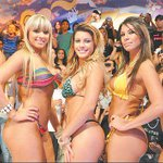 sdds do tempo das antigas panicats #SaiBaianinha http://t.co/zszpj0wYQv