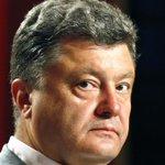 Порошенко поблагодарил США за экономическую блокаду Крыма http://t.co/meyHNI1FSJ Параша она и есть параша http://t.co/O5TE778qL5