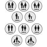 #TeSigoDeUnaSiEresChileno y crees que hay varios tipos de familia ♡♡ http://t.co/54hwjRImFg