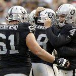 #Final #Raiders knock #Bills out of playoffs with 26-24 win #OAKvsBUF http://t.co/1nANmVJ43k