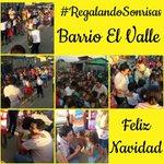 Quien no vive para servir,no sirve para vivir. @hcapriles @ActivismoPJ @Pr1meroJusticia @TomasGuanipa @ismaelprogreso http://t.co/ZWEAZ708NB