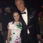 Katy Perry en la Gran Final de #TuCaraMeSuena x @angelatorresok http://t.co/rGl2WCq2ks