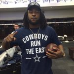 Yes Sir! @TheRealJJWilcox #FinishTheFight http://t.co/UCnCi90drJ