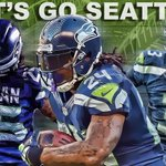 RT this if youre rooting for the @Seahawks tonight! #SNF #SEAvsAZ http://t.co/0aEMjmn0Gv