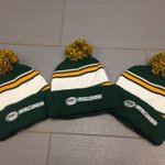 Another TD = another chance to win a FOX Sports Wisconsin hat! #Packers lead 20-3. Were looking for the 20th RT. http://t.co/Z9z1zt9uDd
