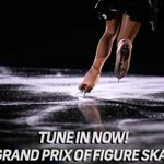 Join us at 4 PM ET on @NBC for the ISU Grand Prix of Figure Skating Final! STREAM HERE: http://t.co/EEtvFSBbrC