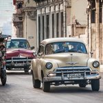 US-Cuba thaw could spell end for islands iconic cars http://t.co/wYlNd9bFNO #PHOTO by Yamil Lage http://t.co/54kaI0Mzdg