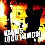 Vamos loco VAAAAMOOOOOS! #JUNTOSXLA15 #Barcelona #ElMonumentalestaraconlos11BSC http://t.co/MbLoLIw3YW