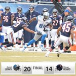 11-4.  #OnePride http://t.co/dCnx8rm5pJ