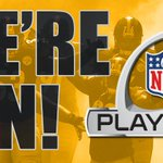 #HereWeGo http://t.co/TaBsDBc6Iq