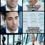 Previously on #theapprentice… http://t.co/kAUayNusfV