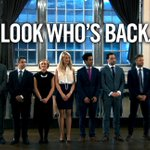 Is that S Club 7? #theapprentice http://t.co/jkzh0gnorn