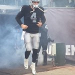 Its about that time! #OAKvsBUF http://t.co/62qMGlnKFn